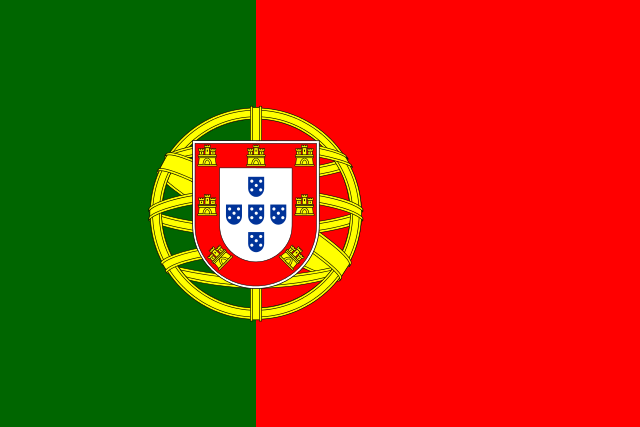 Archivo:Portugal.png
