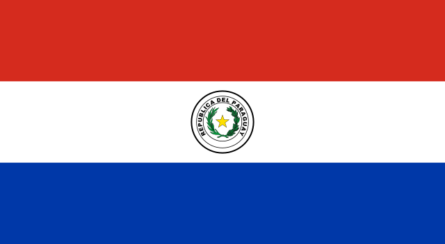 Archivo:Paraguay.png