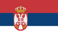 Serbia (2004).png